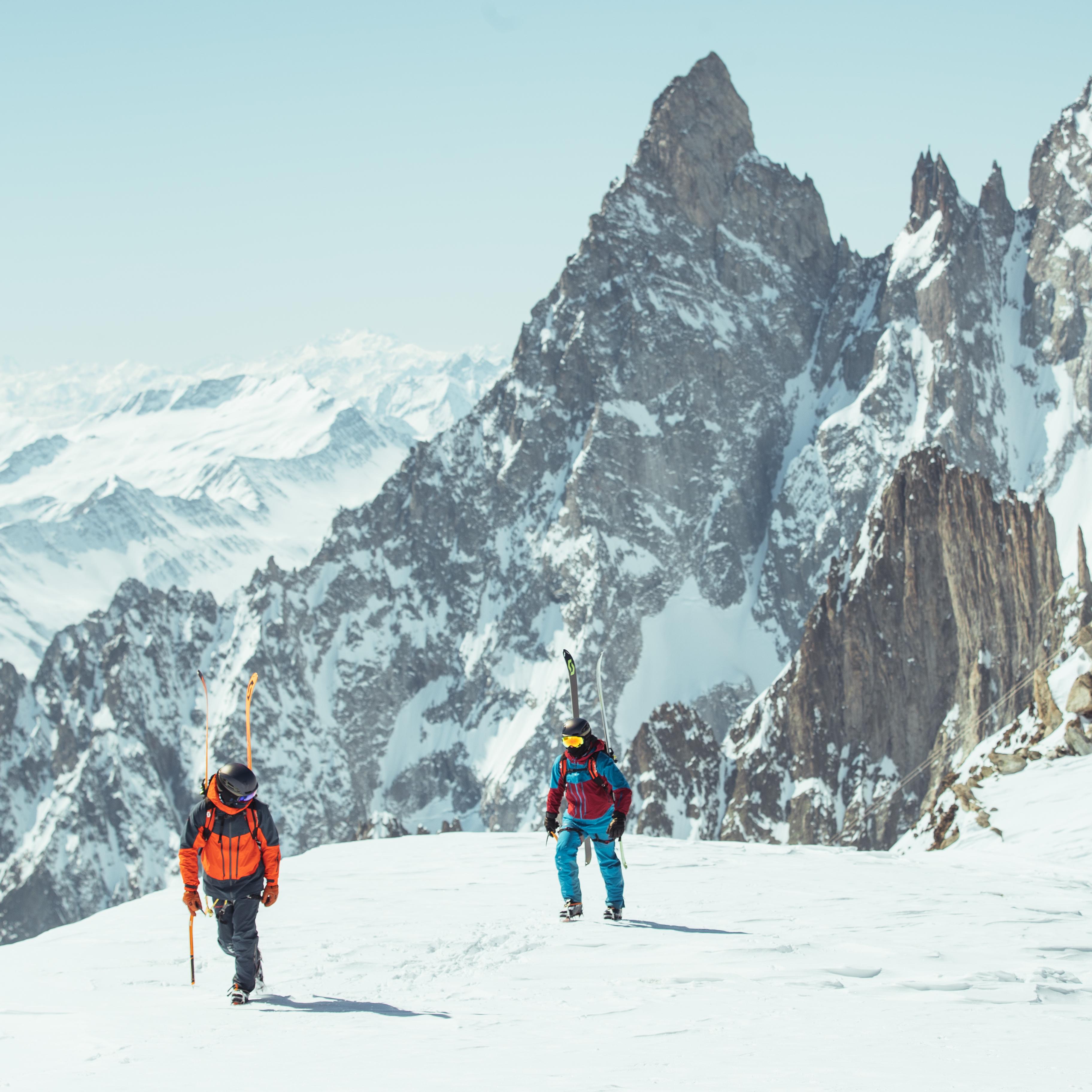 Mountains Legacy JM_Scottski-14