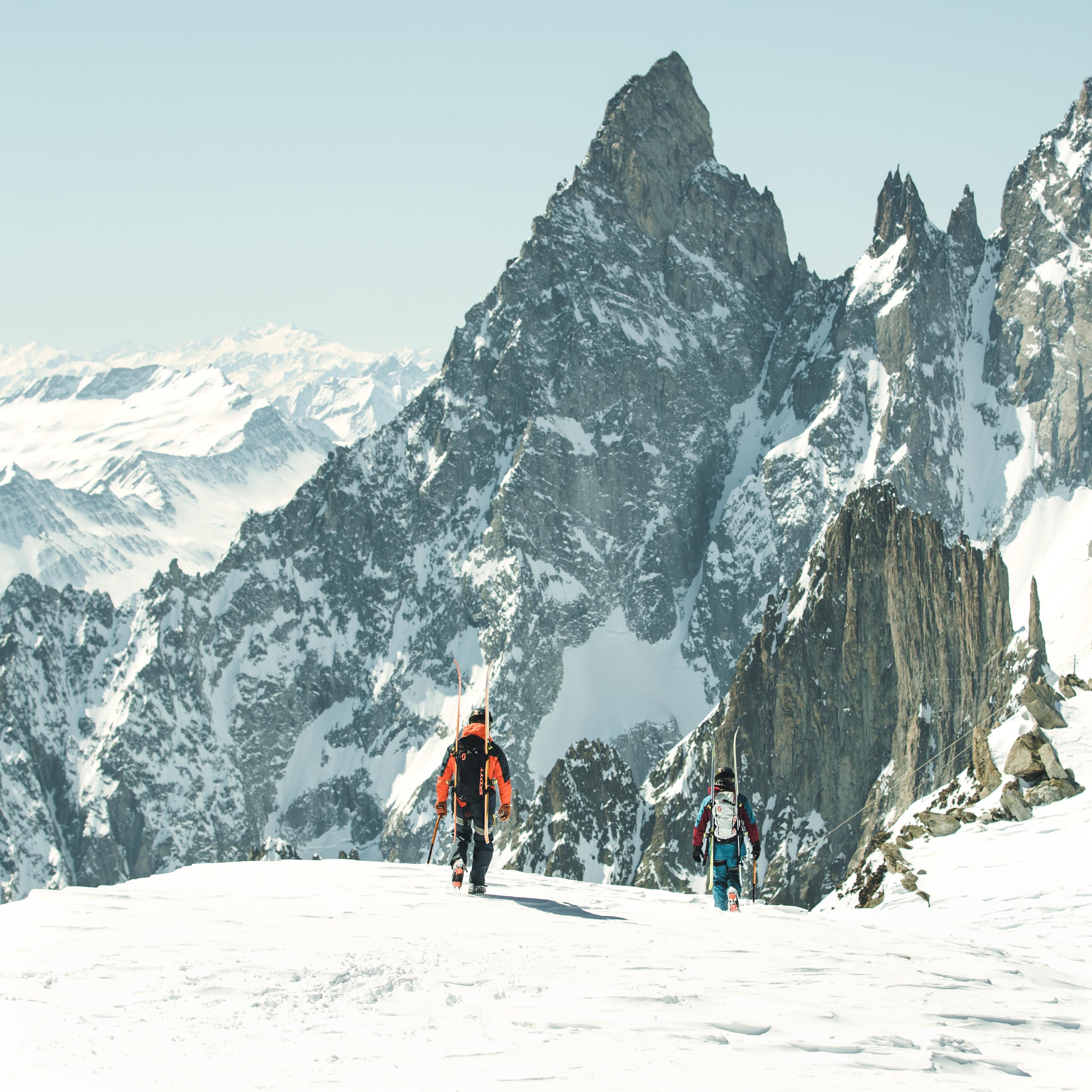 Mountains Legacy JM_Scottski-19