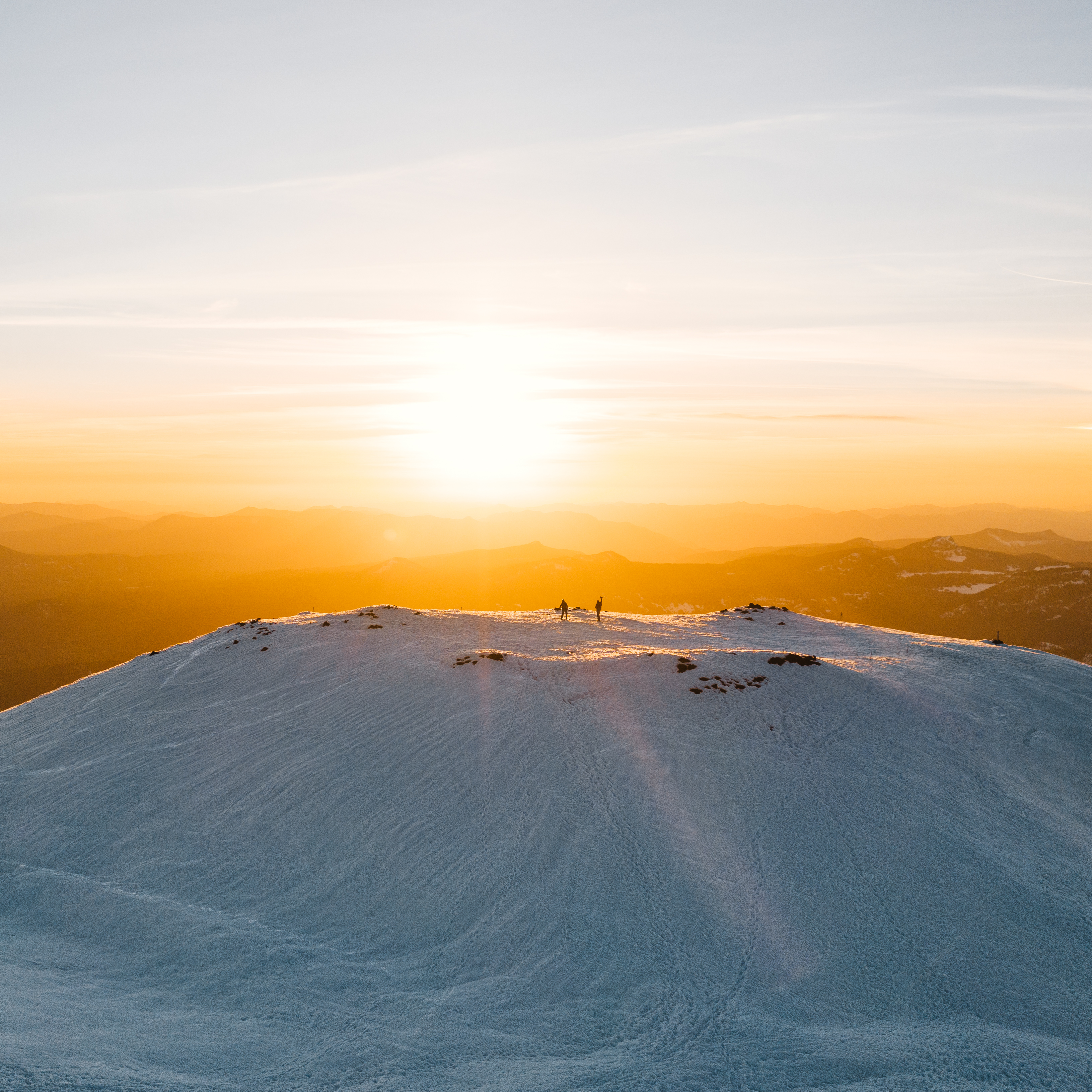 Mountains_Legacy_Oregon-107