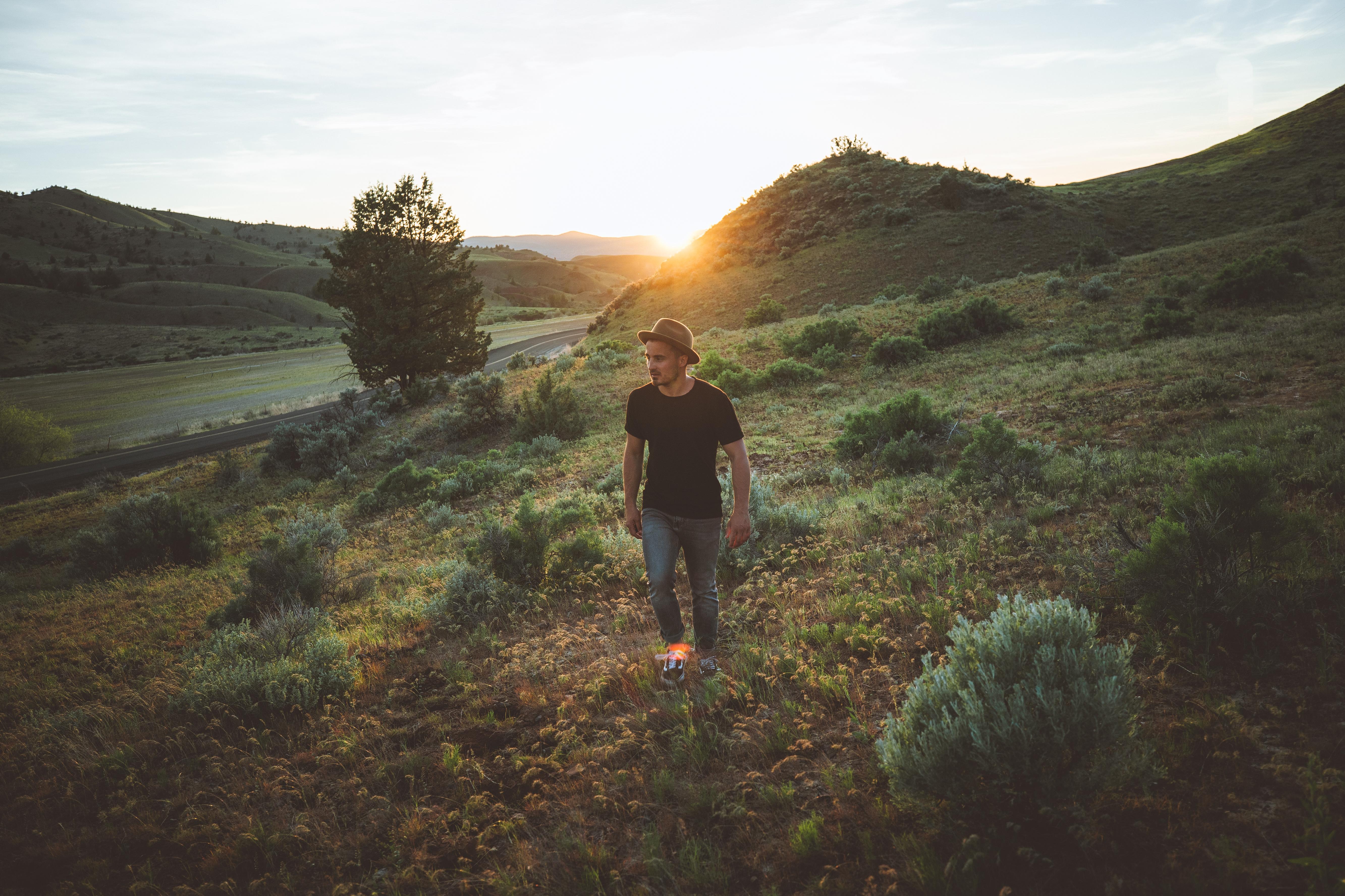 Mountains_Legacy_Oregon-149