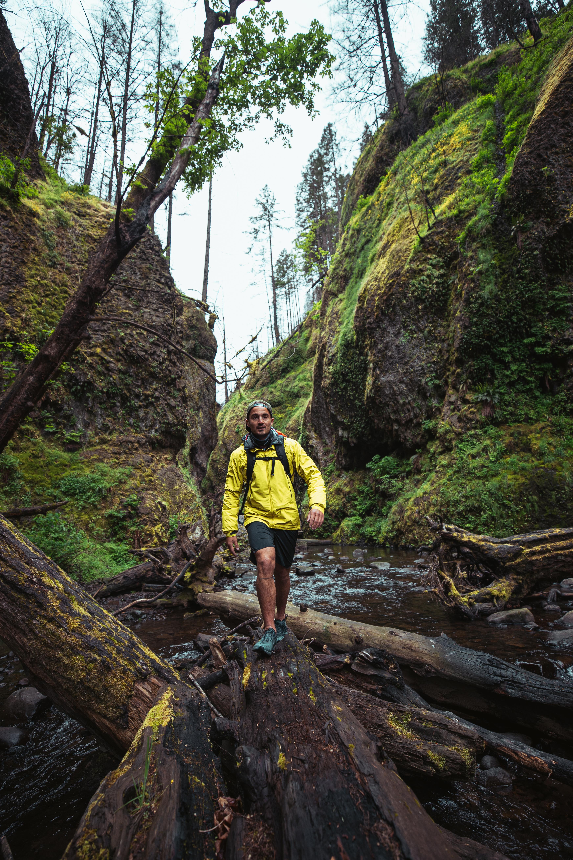Mountains_Legacy_Oregon-178