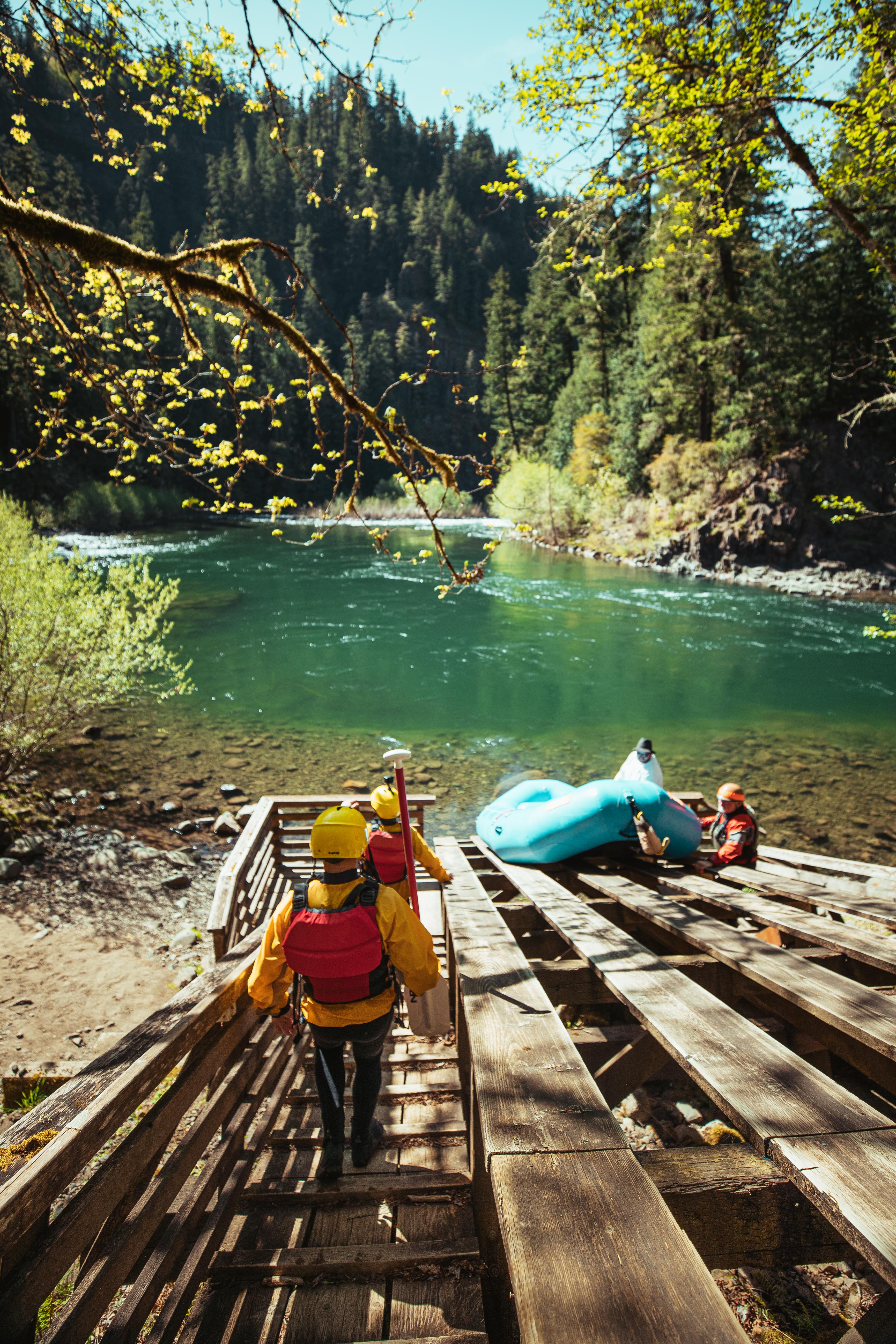 Mountains_Legacy_Oregon-21