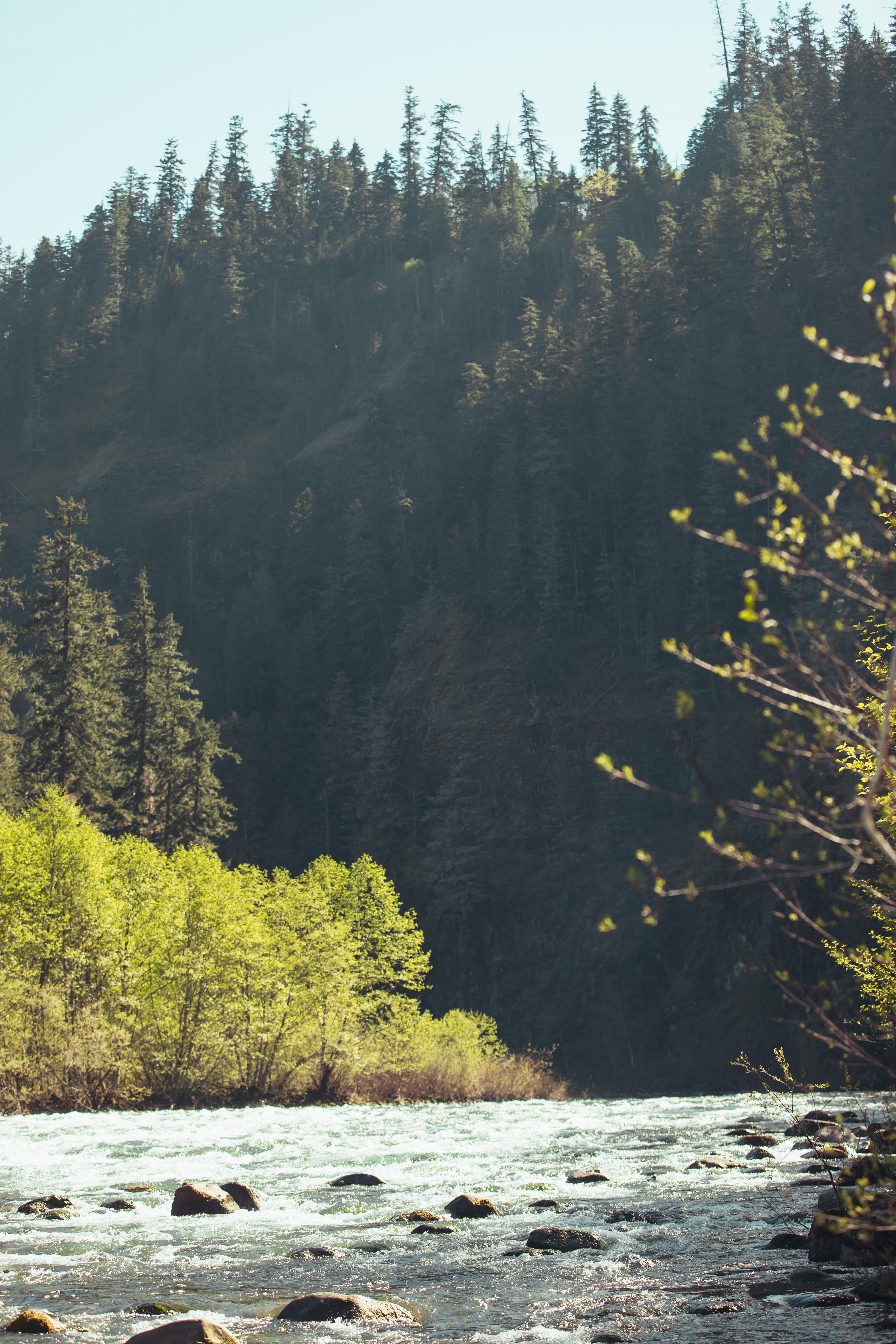 Mountains_Legacy_Oregon-26